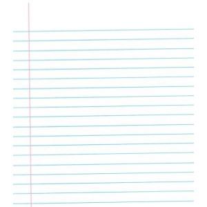 briefpapier voor valentijnskaart
