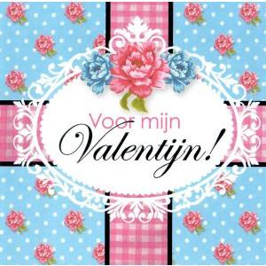 valentijnskaarten bestellen voor mijn vallentijn