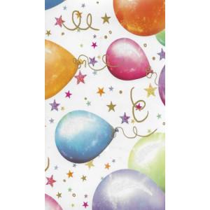 wenskaarten bestellen balonnen particulieren