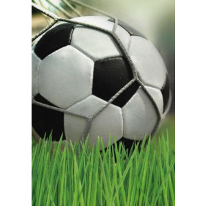 goedkope wenskaarten voetbal bestellen