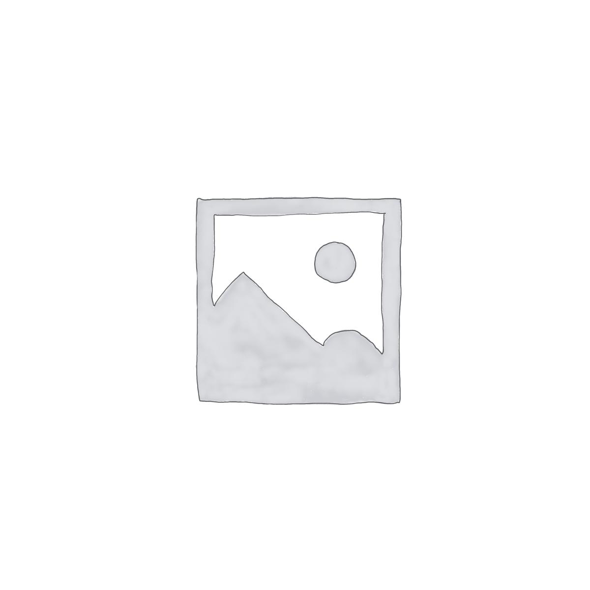 Voordeel little square (per 10 stuks)